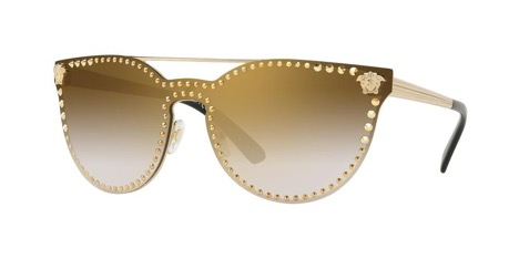 Sunnies by Versace