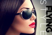 Aviator Sunglasses: An Enduring Classic Eyewear Style