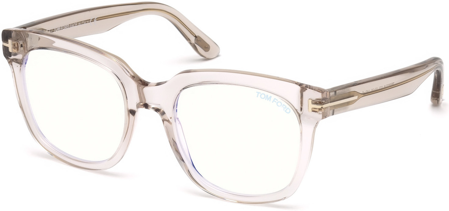 TOM FORD FT5537-B 34248