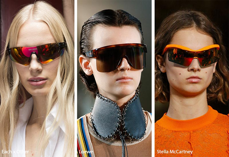 spring_summer_2019_sunglasses_eyewear_trends_shield_sunglasses1