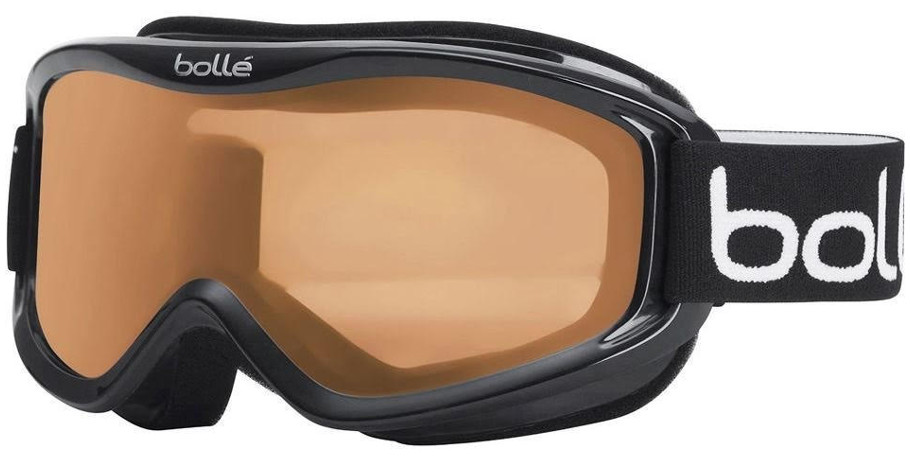 Bolle goggles