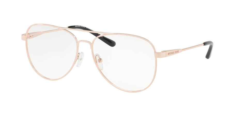aviators - fake glasses