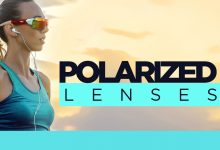 Polarized Sunglasses: Do They Reduce Headaches or Cause Them?