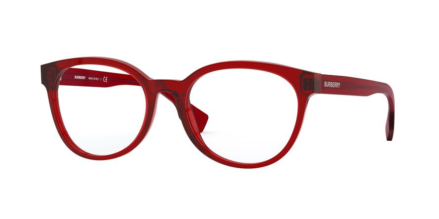 Burberry B22315 red