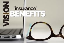 Can You Use Vision Benefits to Purchase Eyewear Online?